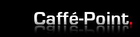 Caffe-Point-Logo
